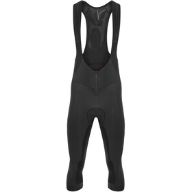 Endura FS260-Pro Thermo Bibknicker Men Black